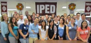 IPED1