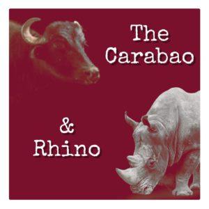 FinalLargerImageforTheCarabao&Rhino
